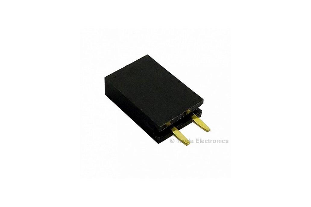 ESP8266 WIFI Movement Sensor 2