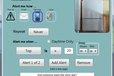 2015-03-05T19:14:27.658Z-Freezer Notifications.jpg