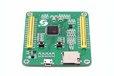 2018-07-04T02:38:41.635Z-STM32F4 Micropython Board.11882_4.jpg