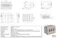 2015-06-11T21:21:59.363Z-Pushwheel specs.png