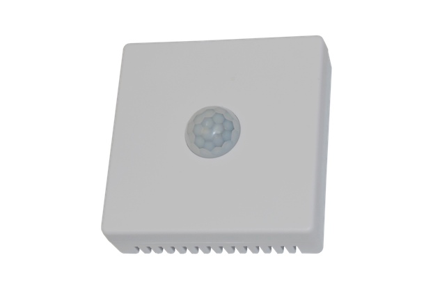 MegaD-Wallmount-Sensor-CO2