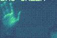 2021-07-30T16:04:20.653Z-gblivecam2.png