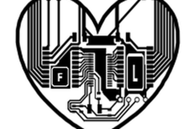 Fyber Labs Inc.