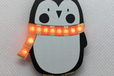 2019-07-30T02:32:30.593Z-penguin-red.png