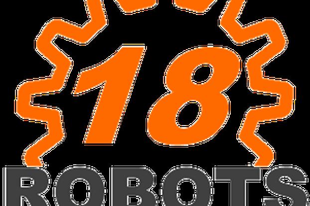 18robots