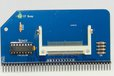 2017-06-28T18:56:10.988Z-CompactFlash1.JPG