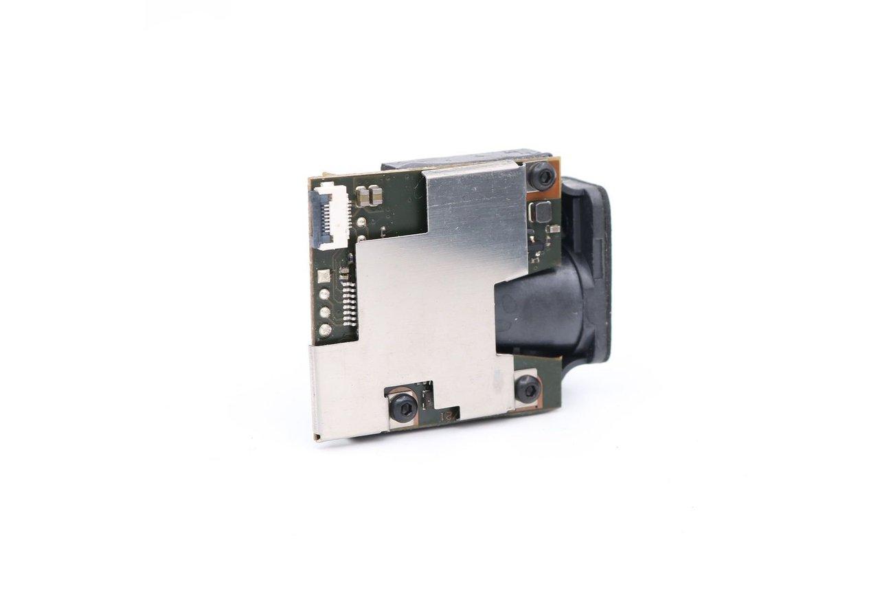 Laser Rangefinder Sensor V2  (20Hz/80M)