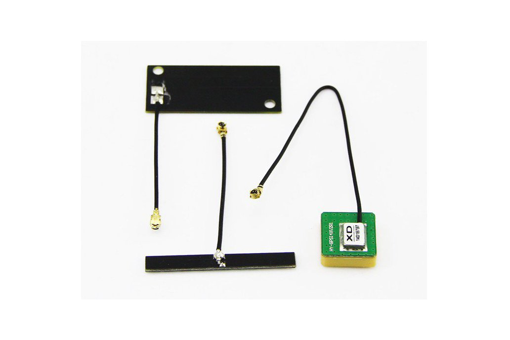 LinkIt ONE  IoT Devices MCU GSM GPS BLE WIFI GPRS  3