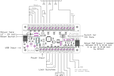 2018-03-14T01:09:15.317Z-Wiring.png