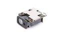 2017-09-05T18:30:45.197Z-LRF Sensor-Arduino-3.jpg
