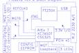 2020-05-24T14:56:06.059Z-pico-d-diagram-866.png