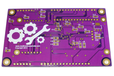 2015-01-03T09:30:15.201Z-nanoTRONICS24_pic24_development_board_pcb_bottom.png