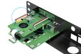2021-03-14T09:35:59.947Z-Raspberry Pi 4B Rack Mount w PoE HAT, Screen, Air Cooler, Power Switch and more (6).jpg