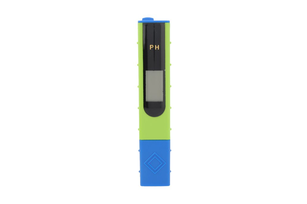 Digital 1.2 Inch LCD Water PH Meter Tester Range 0.00-14.00PH 1