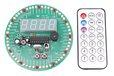 2018-11-28T07:52:31.920Z-Electronic Clock DIY Kit.jpg