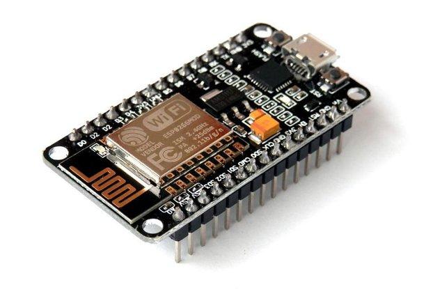 ESP8266EX Original