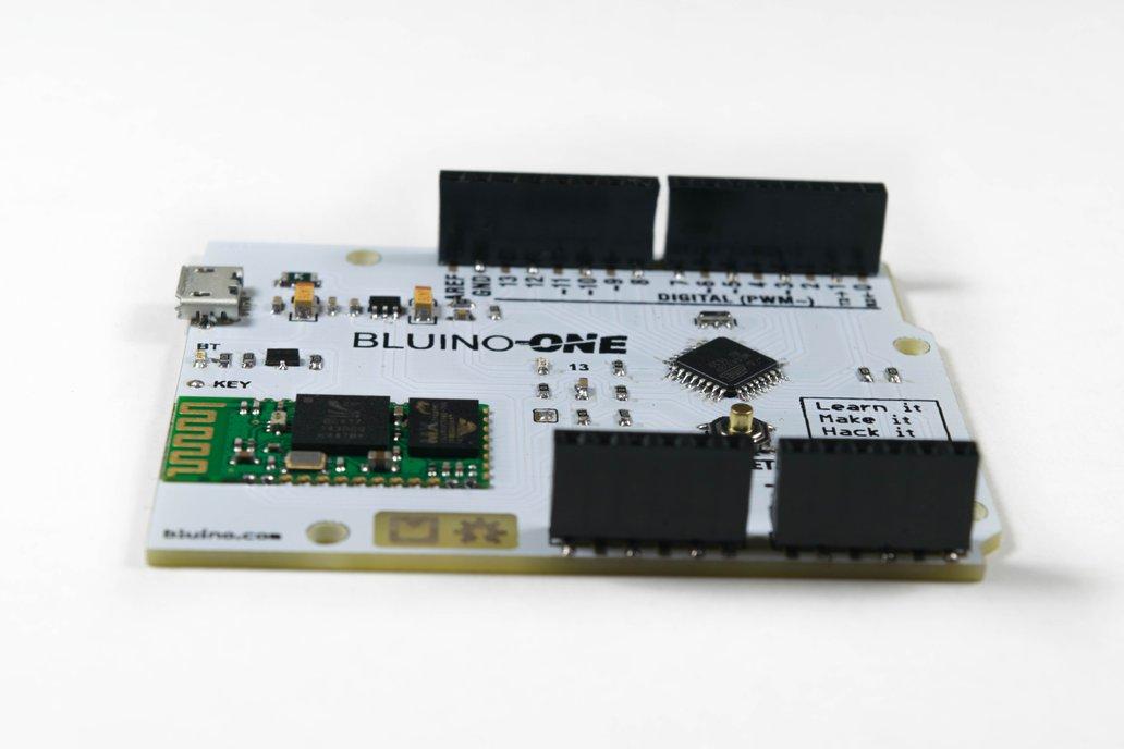 Bluino-ONE 1