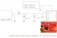 2021-04-06T14:41:01.288Z-02_xyz-mIoT_solar-adapter-guidelines.jpg