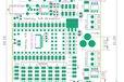 2020-04-24T20:30:04.305Z-Arduino-Teensy4_Breakout_Board_rev10.jpg