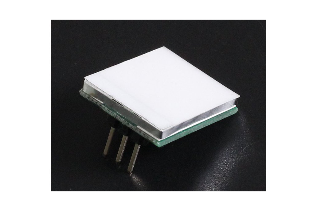 Capacitive Touch Switch Button Module Blue(7050) 2