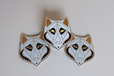 2018-09-20T19:41:14.927Z-badgefox3ons.png