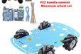 2020-07-13T09:01:42.779Z-Cheapest-Mecanum-Wheel-Omni-directional-Robot-Car-Chassis-Kit-with-4pcs-TT-Motor-for-Arduino-Raspberry (1).jpg