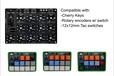 2020-06-05T17:59:17.397Z-MacroKeyboard v0.4 customize.png