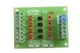 2018-08-18T08:55:50.482Z-4Bit Optocoupler Isolator Module.8041_1.jpg