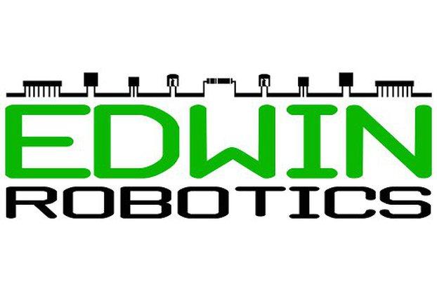 edwinrobotics