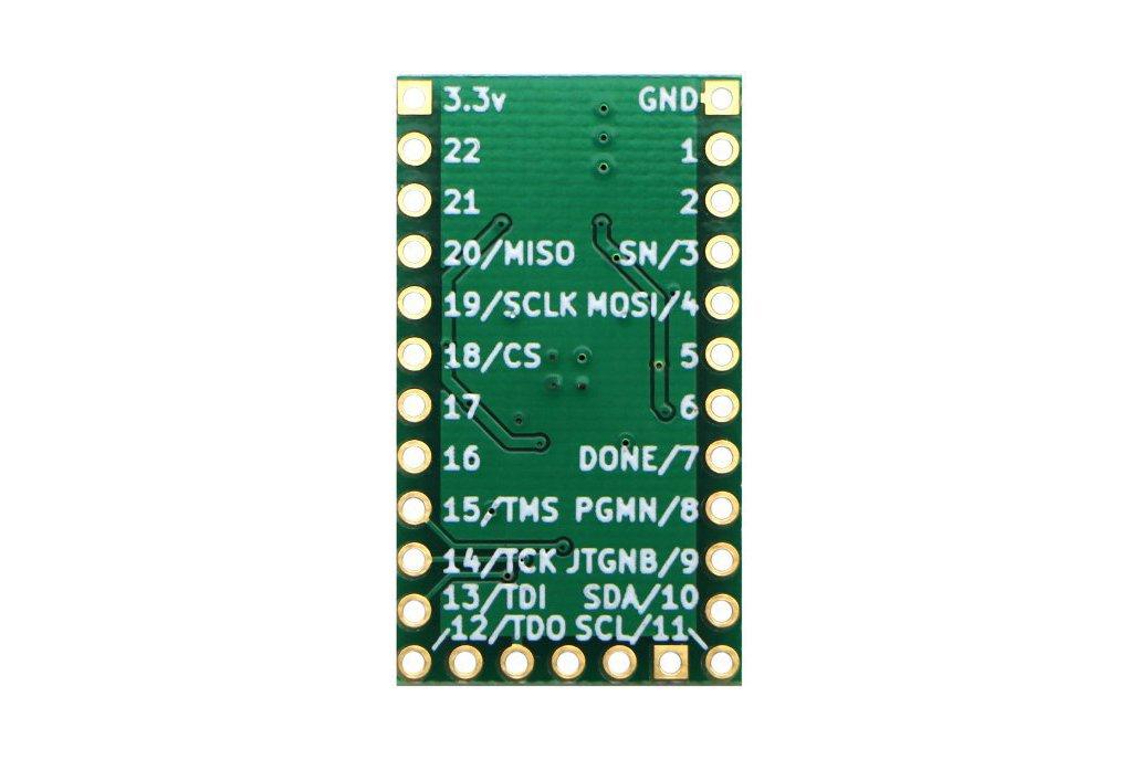 TinyFPGA A1 2