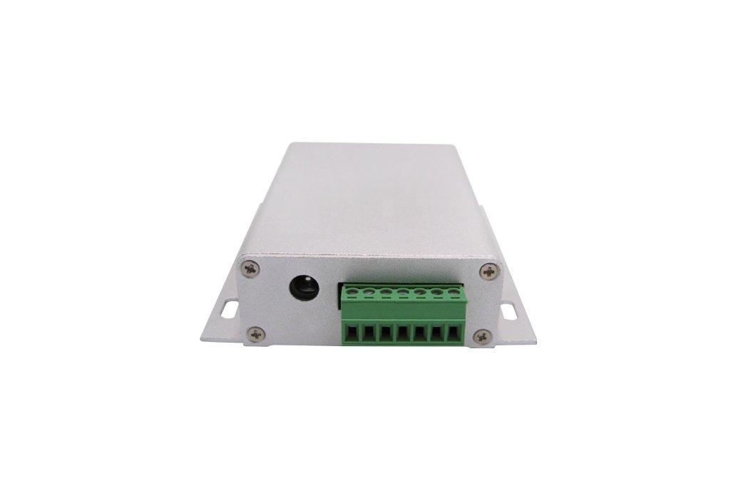 3W remote wireless module SV6300 4