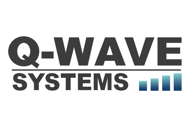 Q-Wave Systems Co., Ltd