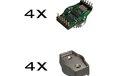 2015-05-18T01:53:32.136Z-4x deal.jpg