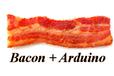 baconduino.png