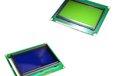 2020-05-29T18:20:40.923Z-LCD-Board-Yellow-Green-Screen-12864-128X64-5V-blue-screen-display-ST7920-LCD-module-for-arduino.jpg