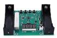 2019-11-28T05:57:14.226Z-Battery Capacity Tester_GY16328_6.jpg