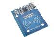 2018-07-19T09:16:07.394Z-1PCS-ShengYang-MFRC-522-RC522-RFID-RF-IC-card-inductive-module-with-free-S50-Fudan-card (2).jpg