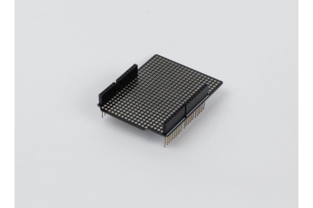 Arduino Protoshield 2