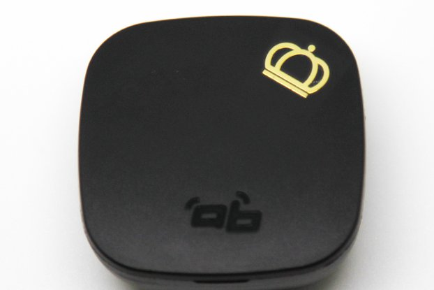 iBeacon Device EEK  Bluetooth Beacon