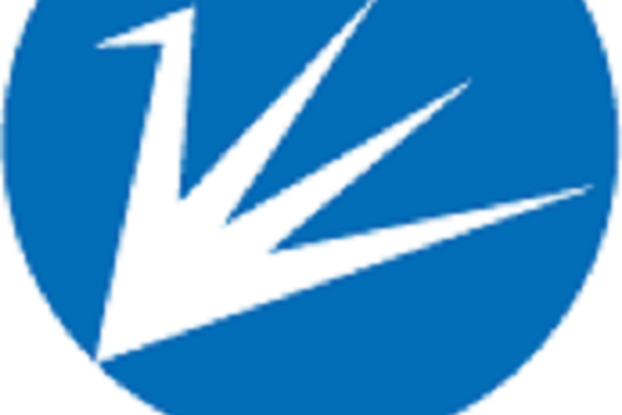 Shenzhen Feasycom Technology Co., Ltd