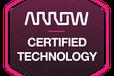 2020-12-21T18:53:32.718Z-ArrowCertified.png