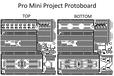 2017-07-23T04:41:48.510Z-Protoboard_ProMINI_Diagram.png
