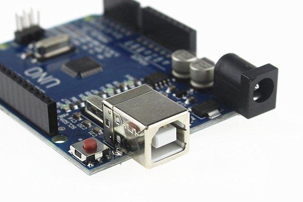 UNO R3 MEGA328P CH340 CH340G for Arduino UNO R3