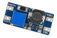 2018-07-21T14:31:37.085Z-MCIGICM-5pcs-MT3608-2A-Max-DC-DC-Step-Up-Power-Module-Booster-Power-Module (2).jpg
