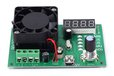 2018-09-06T07:53:19.574Z-Battery Capacity Tester Module.12449_2.jpg