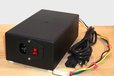 2021-06-23T01:46:38.615Z-(P1559.10) Apple IIGS External PSU.jpg