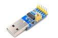 2018-10-09T15:27:55.310Z-CH340G USB to Serial Adapter v1.0_5.JPG