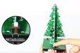 2019-12-10T02:59:45.454Z-DIY Colorful Christmas Tree_7213_1.jpg