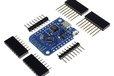 2018-11-17T15:59:08.448Z-Wemos-D1-Mini-V3-0-0-WIFI-Internet-of-Things-Development-Board-Based-ESP8266-CH340-CH340G (1).jpg