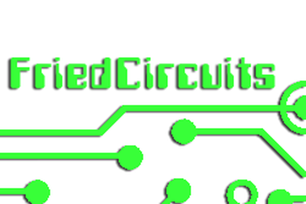 FriedCircuits